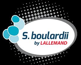 s. boulardii